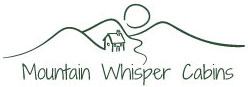 Mountain Whisper Cabins